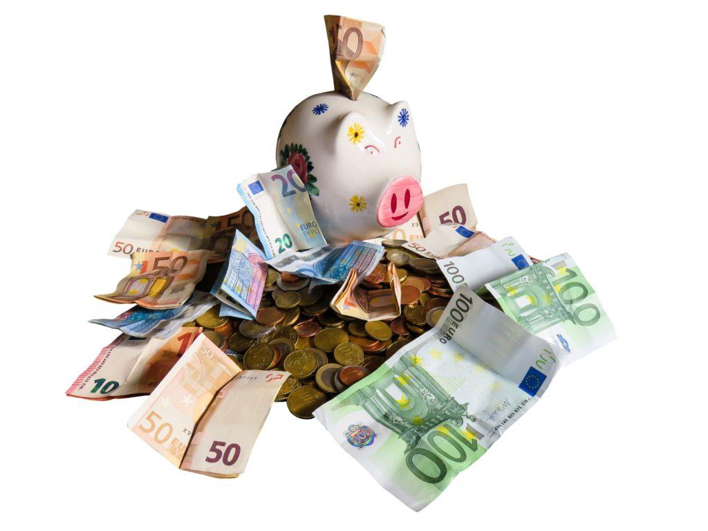 สินเชื่อบุคคล ทีเอ็มบี แคชทูโก ตอบโจทย์ทุกเรื่องของการใช้เงินของคุณ กู้ได้สูงสุด  1 ล้านบาท