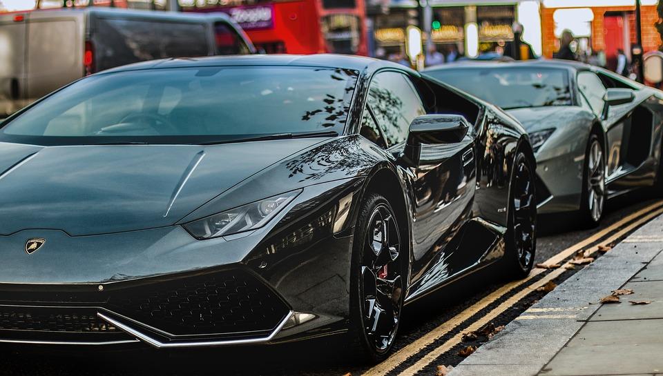 สินเชื่อรถยนต์ใช้แล้วแล้วไทยพาณิชย์ สินเชื่อซื้อรถยนต์มือสอง เป็นเจ้าของรถได้สบายๆ