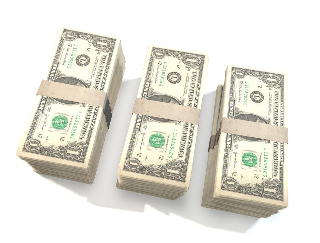 สินเชื่อหมุนเวียนส่วนบุคคล สมัครง่าย อนุมัติเร็ว วงเงินสูงสุด 5 เท่าของรายได้