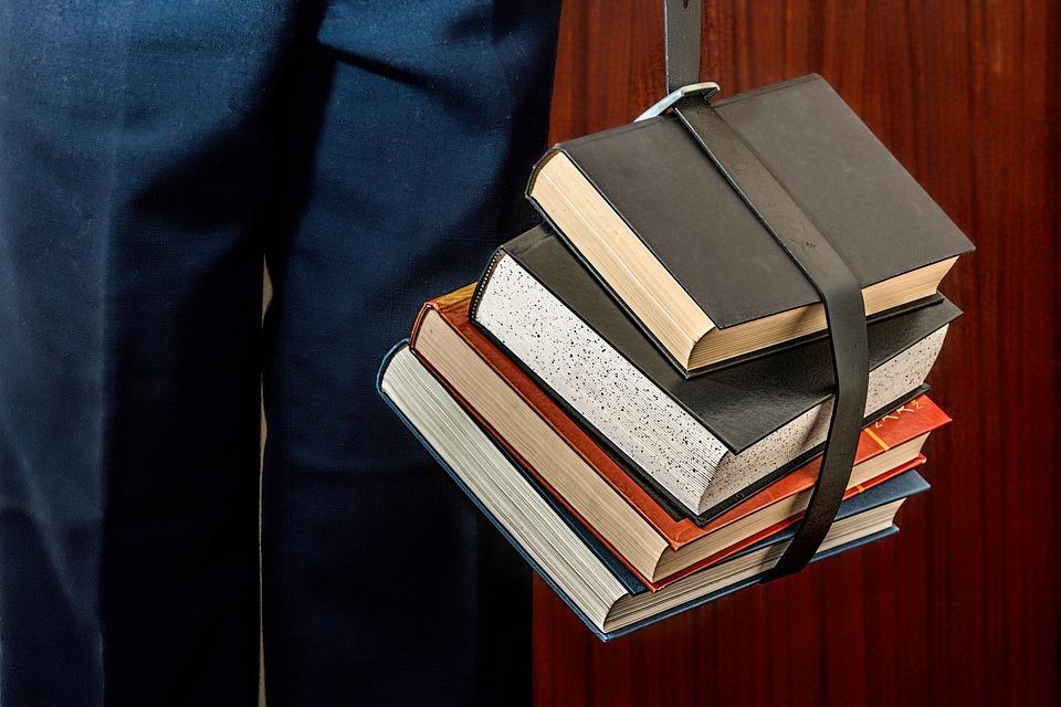 สินเชื่อเพื่อการศึกษา-สินเชื่อธนาคารออมสิน