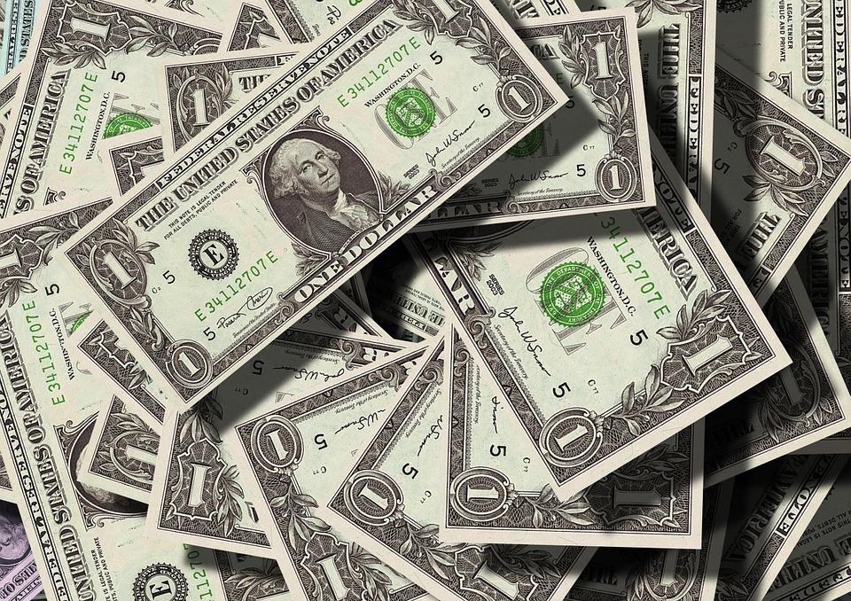 สินเชื่อเอนกประสงค์ 5Plus จาก ธนาคารกรุงไทย-รีไฟแนนซ์บัตรเครดิตกรุงไทย