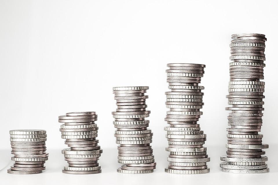 จะออมเงินทั้งที ต้องบัญชีเงินฝากเผื่อเรียก ผลิตภัณฑ์เงินฝาก จาก ธนาคารออมสิน