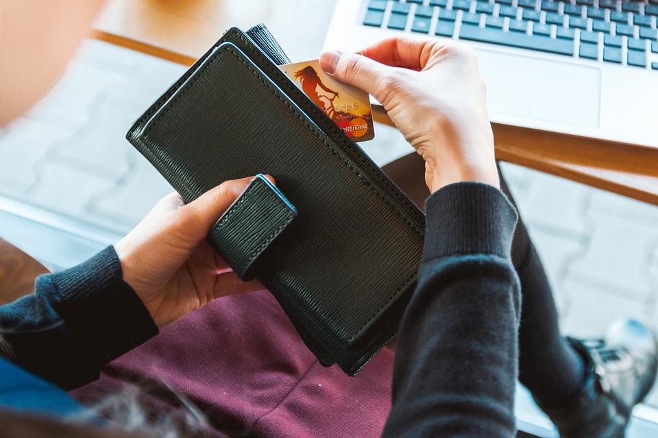 บัตรกดเงิน-บัตรกดเงินสดซิตี้ เรดดี้เครดิต