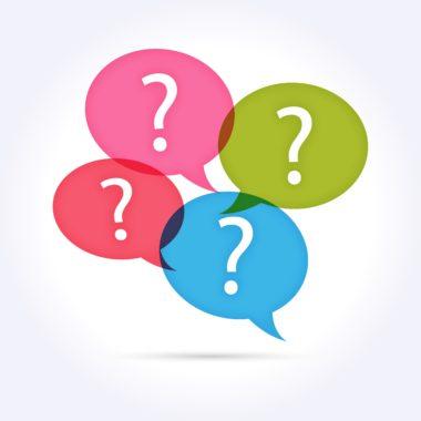 คำถามมีคำตอบ ที่คุณควรรู้ กับการสินเชื่อส่วนบุคคลของธนาคาร UOB-รีไฟแนนซ์บัตรเครดิตUOB-imoney