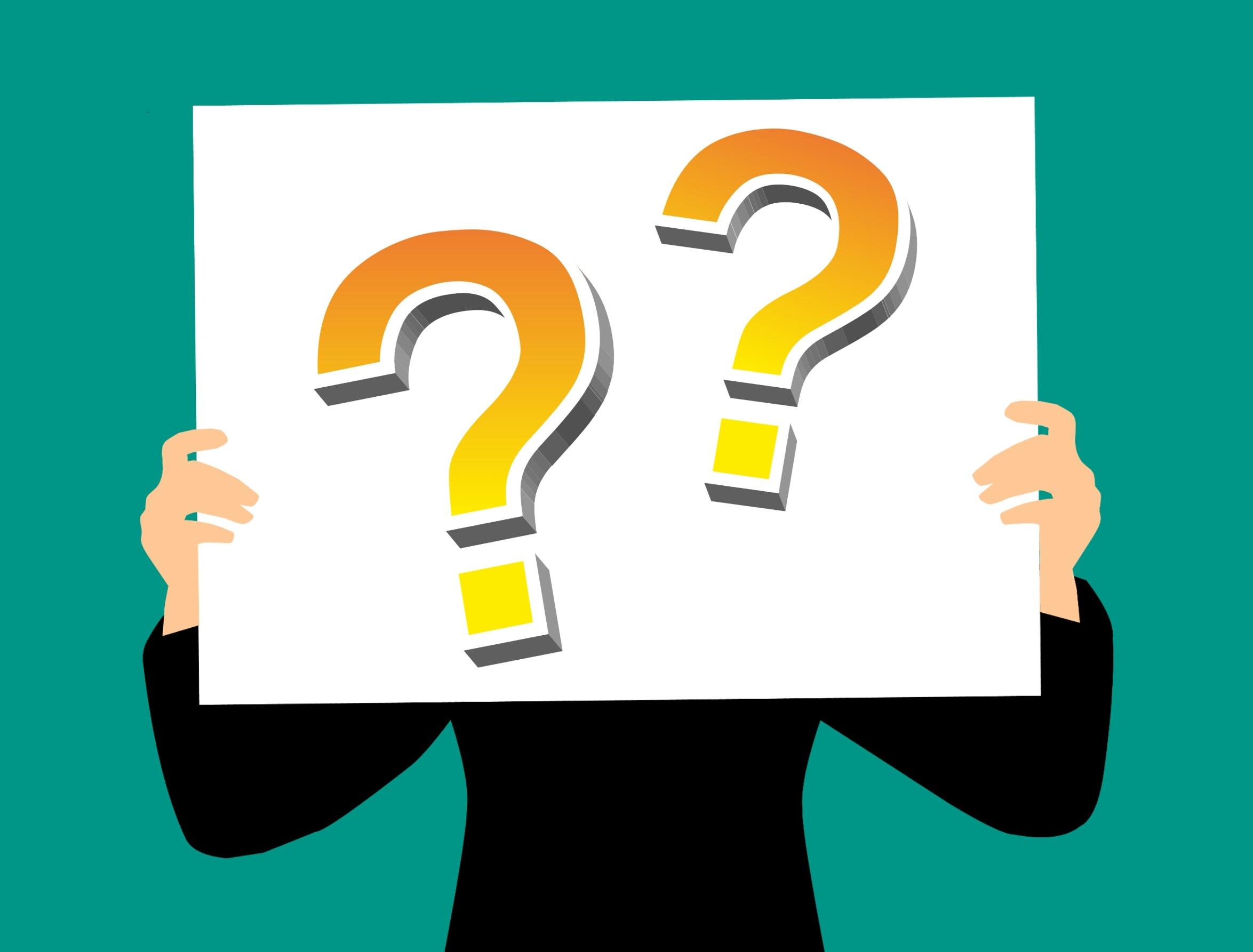 คำถาม-คำตอบ ที่คุณควรรู้ก่อนรีไฟแนนซ์รถยนต์กับธนาคารไทยพาณิชย์-รีไฟแนนซ์ไทยพาณิชย์-imoney