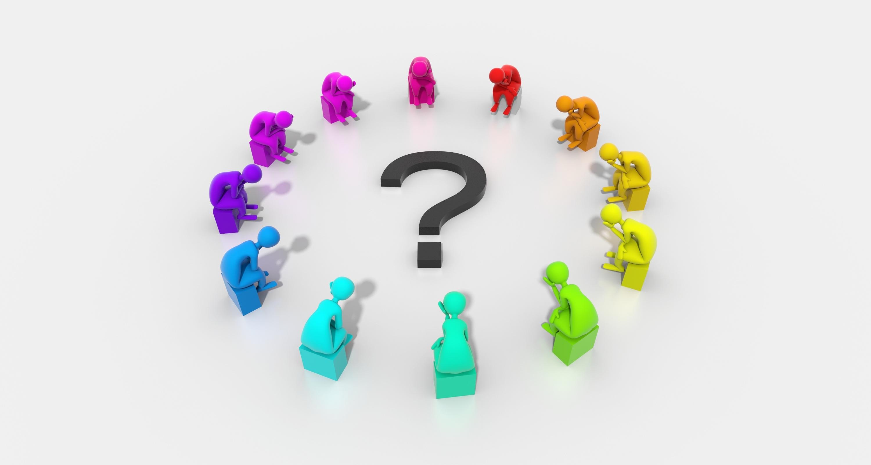 ทุกคำถาม คำตอบ กับข้อควรรู้ในการฝากเงินกับธนาคารออมสิน-เงินฝากออมสิน-imoney