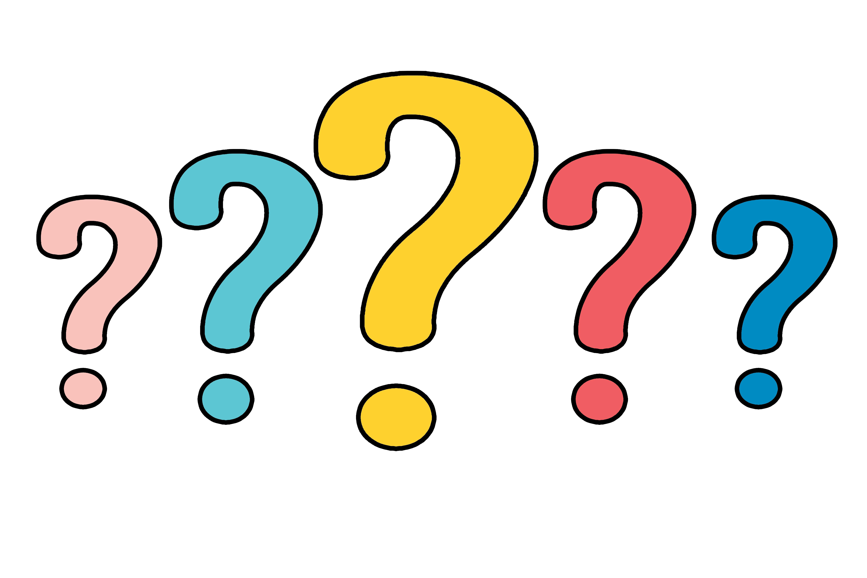 ทุกคำถาม-คำตอบ ที่คุณควรรู้ ที่เกี่ยวกับเงินฝากธนาคารกรุงไทย-เงินฝากกรุงไทย-imoney