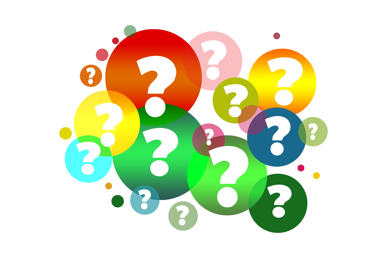 ทุกคำถาม – ทุกคำตอบ ที่เกี่ยวกับเงินฝากธนาคาร TMB-เงินฝากTMB-imoney