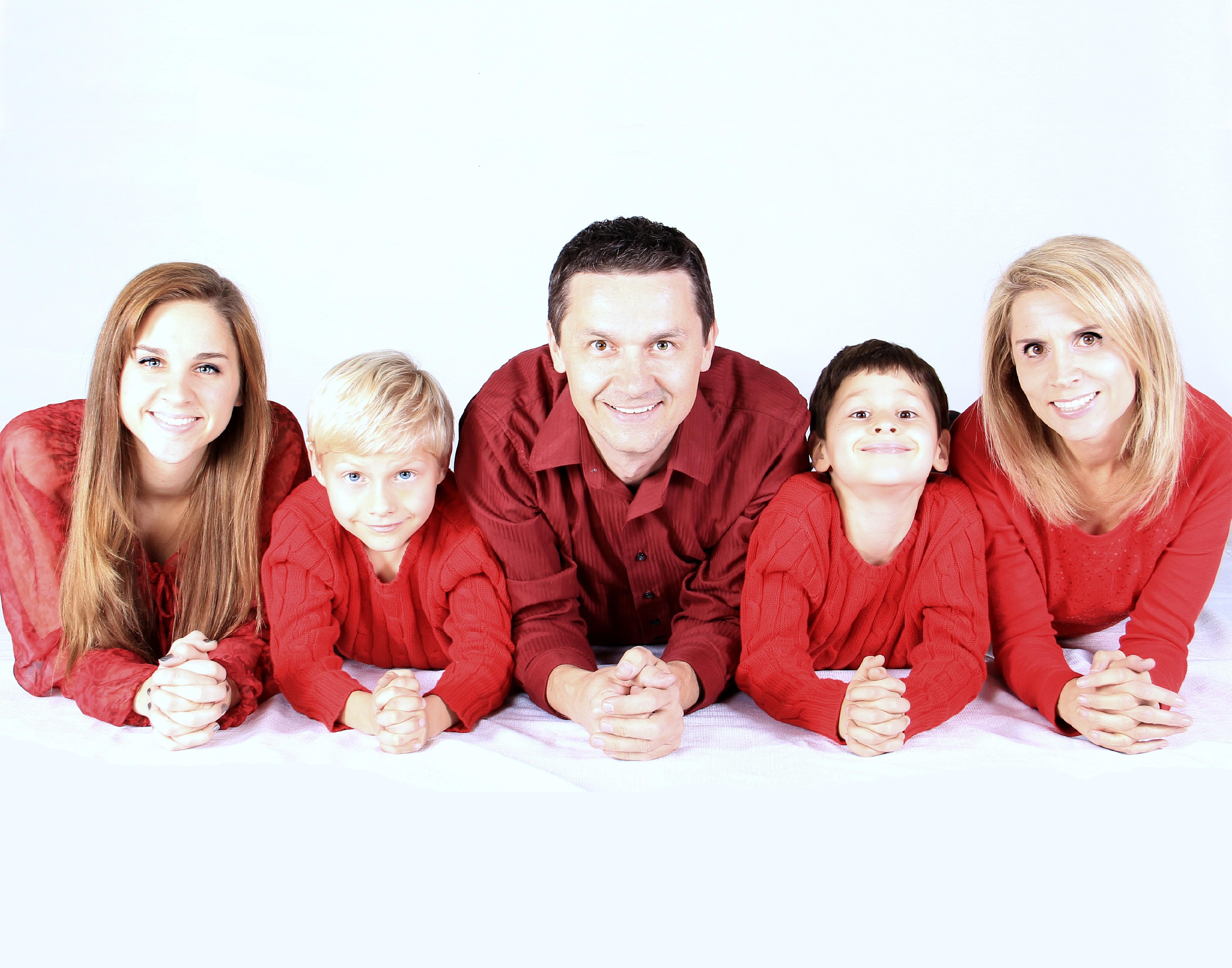 บัญชีเงินฝากคล่องตัว ครอบครัวอุ่นใจ-เงินฝากกสิกรไทย-imoney