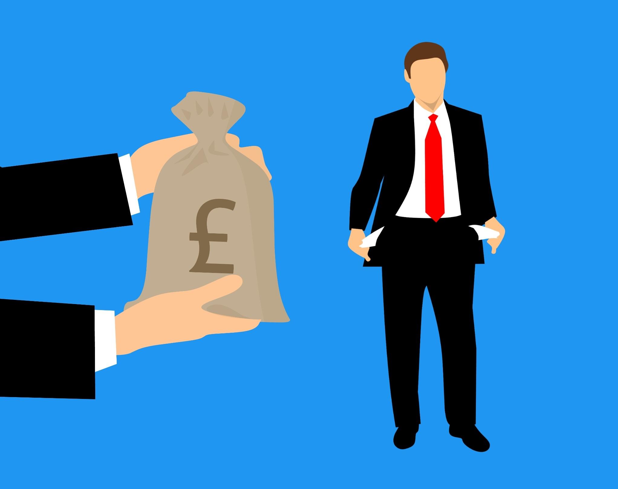 บัญชีเงินฝากประเภทฝากประจำ-เงินฝากกรุงศรี-imoney