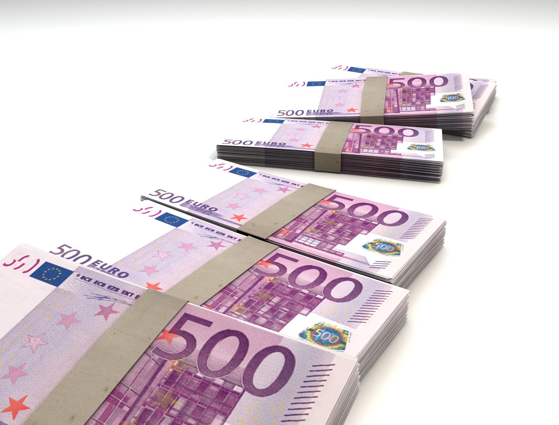 บัญชีเงินฝากประเภทฝากประจำ-เงินฝากกรุงไทย-imoney