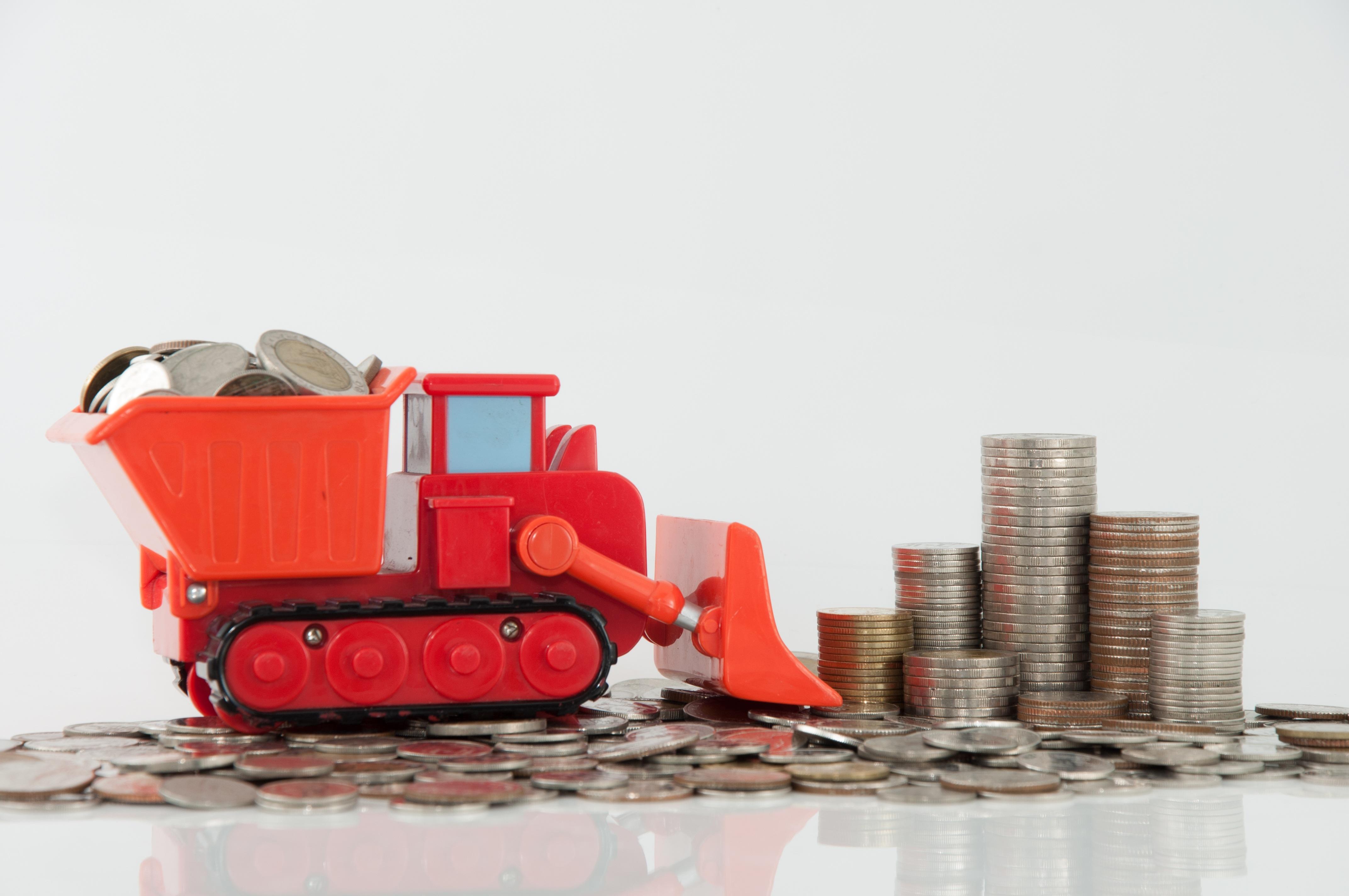 บัญชีเงินฝากประเภทฝากประจำ-เงินฝากSCB-imoney