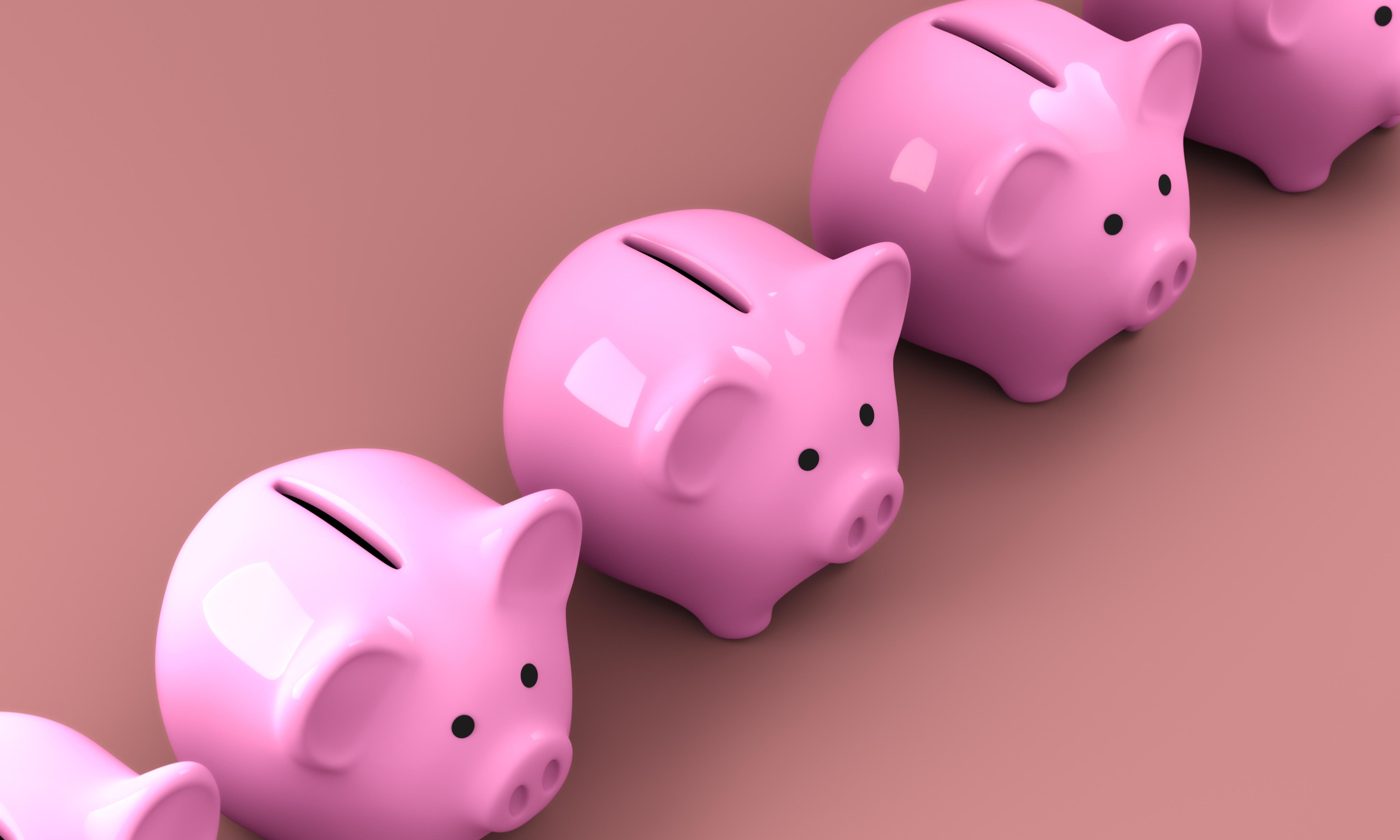 บัญชีเงินฝากประเภทเงินฝากไม่ประจำ-เงินฝากTMB-imoney