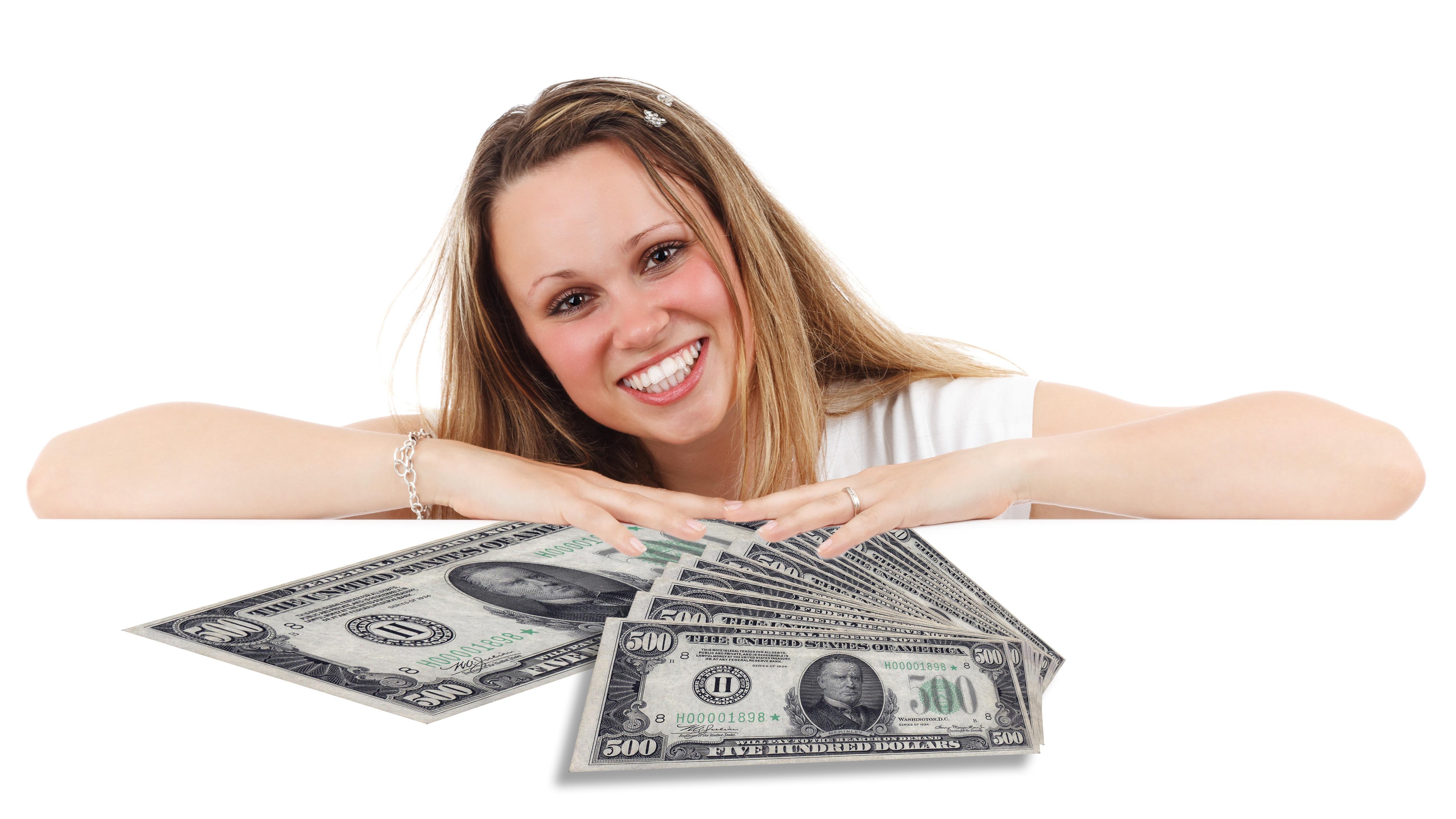 รวมรายละเอียดเงินฝากทุกประเภทธนาคาร TMB อัพเดท 2561 - imoney