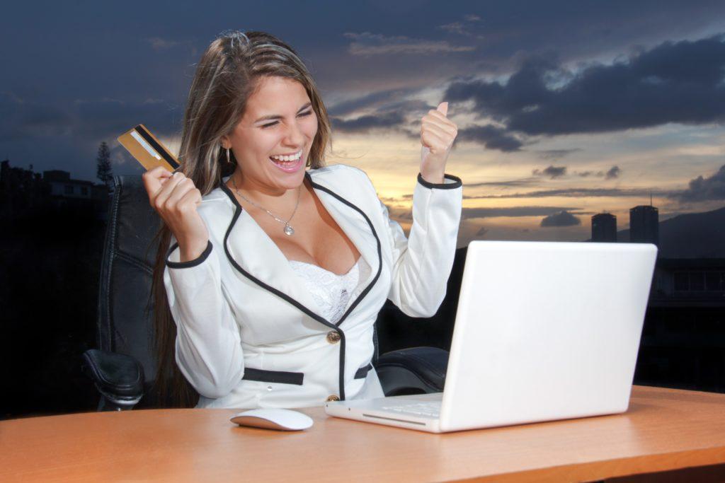 รีไฟแนนซ์บัตรเครดิตธนาคารกสิกรไทย สินเชื่อที่ตอบโจทย์ทุกความต้องการ - imoney