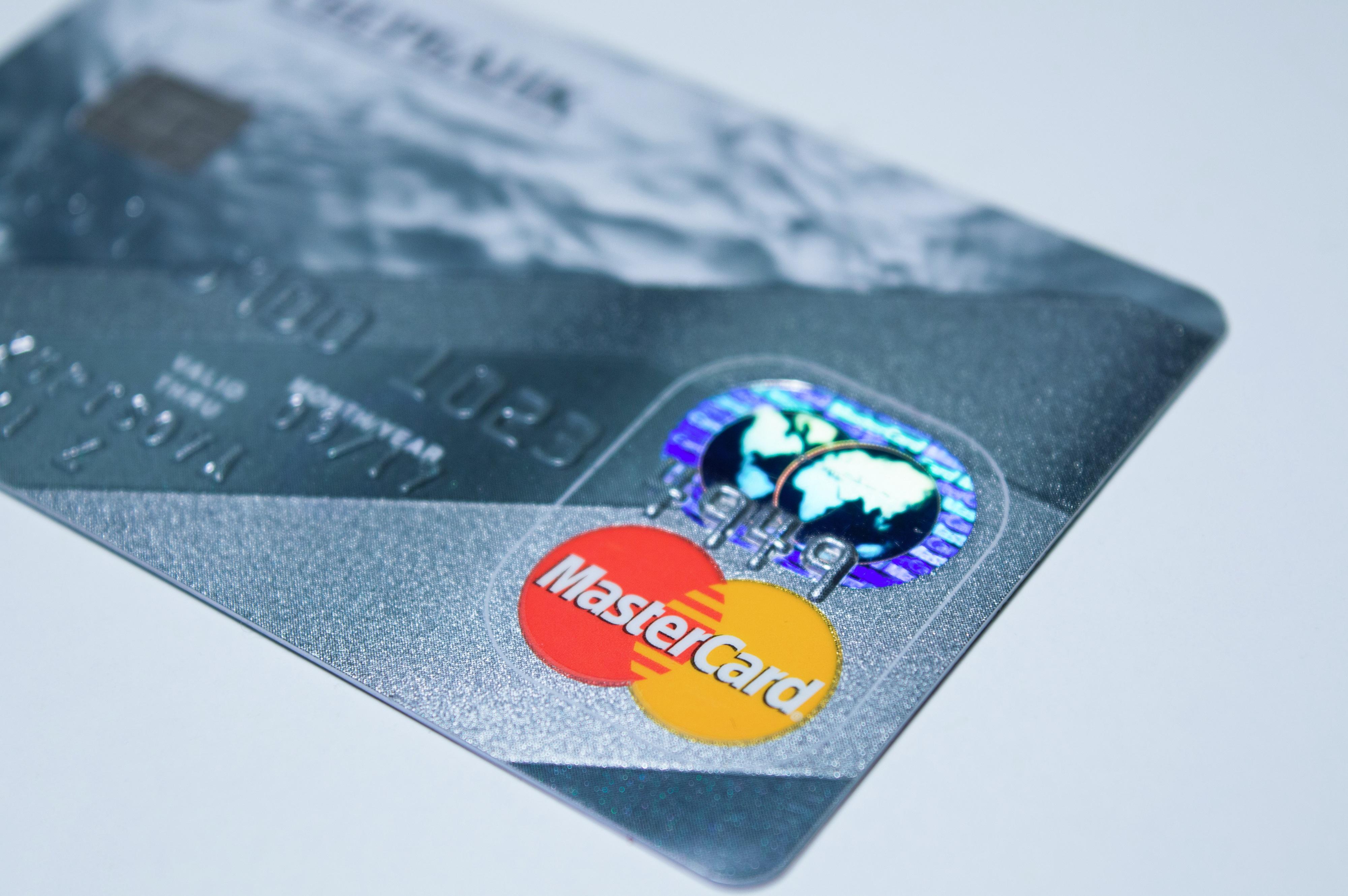 รีไฟแนนซ์หนี้บัตรเครดิต กับ ธนาคารกรุงศรี สมัครง่าย อนุมัติเร็วทันใจ - imoney