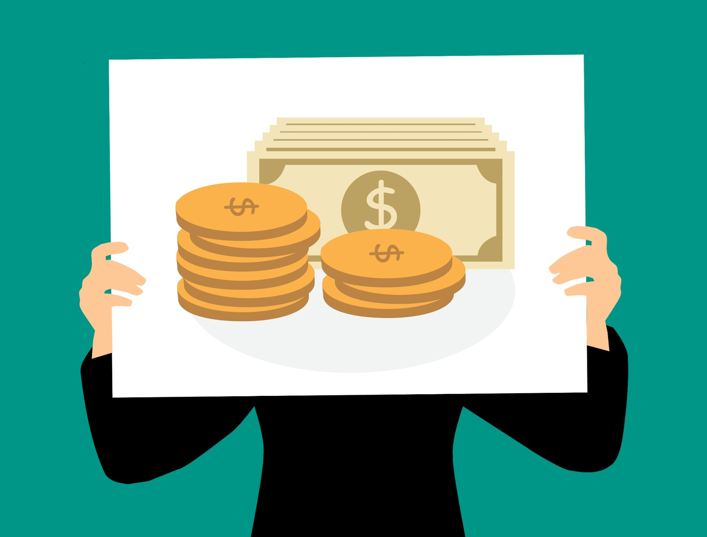 เงินฝากธนาคารกสิกรไทย - ตอบทุกเรื่องที่เกี่ยวกับเงินฝาก อัพเดทล่าสุด 2561