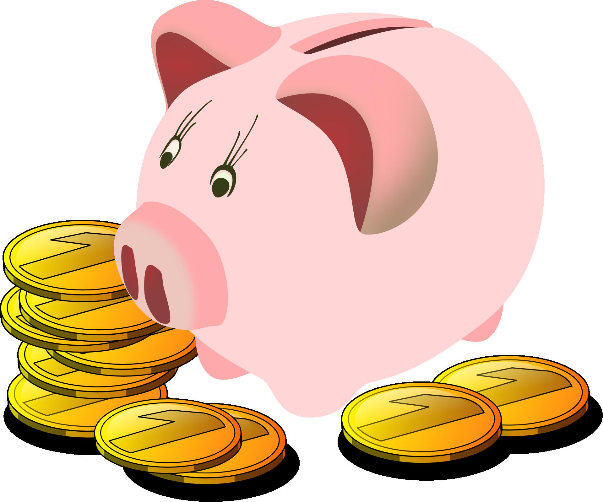 เงินฝากประจำเผื่อเหลือ-เผื่อขาด-เผื่อเรียก-เงินฝากSCB-imoney