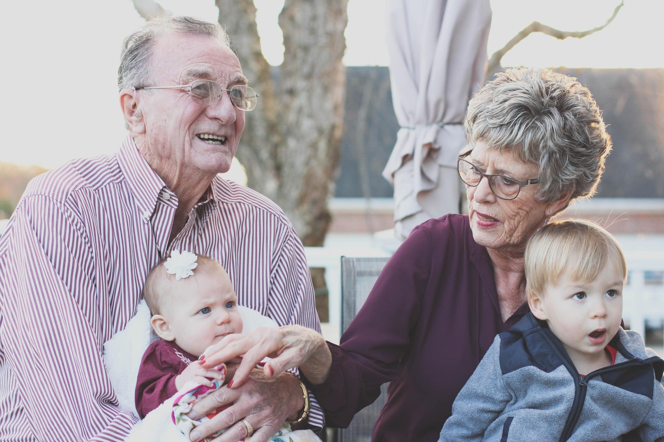 เงินฝากออมทรัพย์ Senior Savings-เงินฝาก ธกส.-imoney