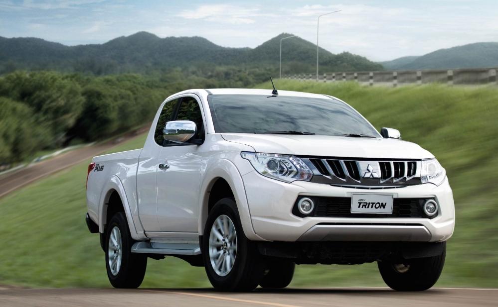 สินเชื่อธนชาต รถแลกเงิน จากธนาคารธนชาต สินเชื่อรถยนต์วงเงินสูง เพื่อนคู่ใจคนมีรถ