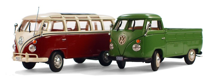 กรุงศรี ทรัค สินเชื่อรถบรรทุกใหม่-สินเชื่อรถยนต์กรุงศรี-imoney