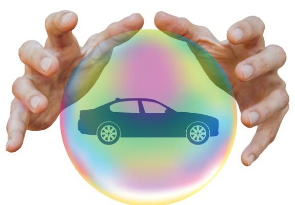 กรุงศรี ยูสด์ คาร์ สินเชื่อรถเต็นท์-สินเชื่อรถยนต์กรุงศรี-imoney
