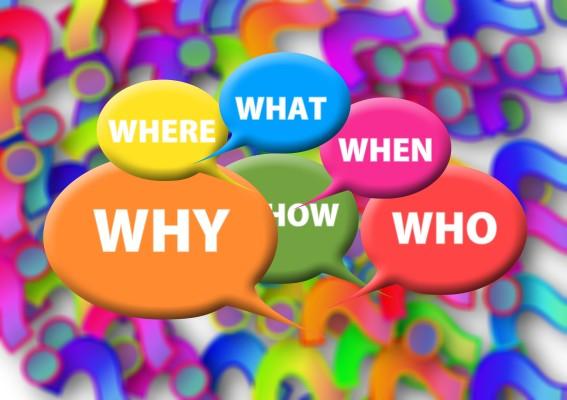 คำถามที่พบบ่อยที่เกี่ยวกับสินเชื่อบ้านธนาคารธนชาต-สินเชื่อบ้านธนชาต-imoney