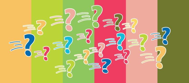 คำถาม คำตอบ ที่ควรรู้ที่เกี่ยวกับสินเชื่อรถยนต์ธนาคารทิสโก้-สินเชื่อรถยนต์ทิสโก้-imoney