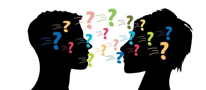 ทุกคำถามที่น่ารู้ที่เกี่ยวกับสินเชื่อบ้านธนาคารกรุงเทพ-สินเชื่อบ้านธนาคารกรุงเทพ-imoney