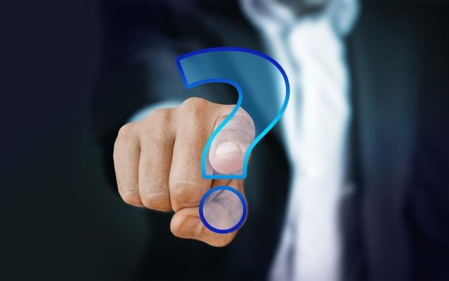 ทุกคำถามที่น่ารู้-ที่เกี่ยวกับการรีไฟแนนซ์บัตรเครดิตTMB-รีไฟแนนซ์บัตรเครดิตtmb-imoney