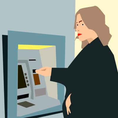 บัตรกดเงินสด ทีเอ็มบี เรดดี้แคช -รีไฟแนนซ์บัตรเครดิตtmb-imoney