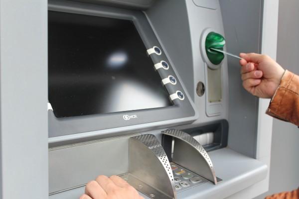 บัตรสินเชื่อบุคคลเอ็กซ์ตร้าแคช-รีไฟแนนซ์บัตรเครดิต-imoney