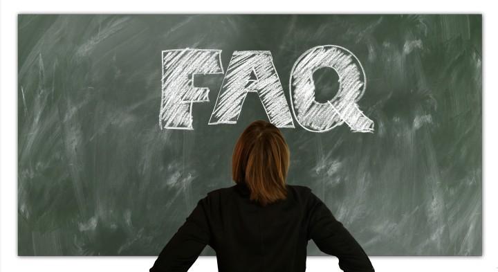 รวมทุกคำถาม-ทุกคำตอบ-ที่เกี่ยวกับการรีไฟแนนซ์บัตรเครดิต-รีไฟแนนซ์บัตรเครดิตCIMB-imoney