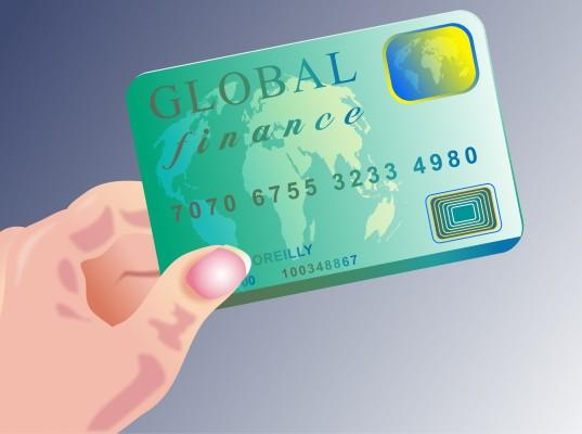 รวมทุกผลิตภัณฑ์สินเชื่อรีไฟแนนซ์บัตรเครดิตธนาคารออมสิน-รีไฟแนนซ์บัตรเครดิตออมสิน-imoney