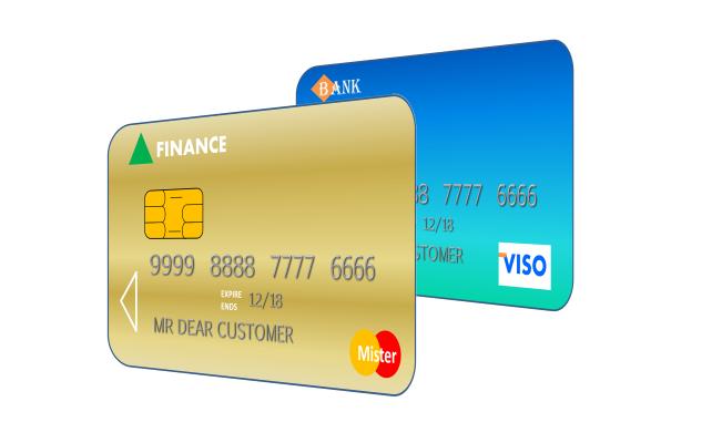 รวมสินเชื่อรีไฟแนนซ์บัตรเครดิตธนาคารกรุงไทย-รีไฟแนนซ์บัตรเครดิตกรุงไทย-imoney