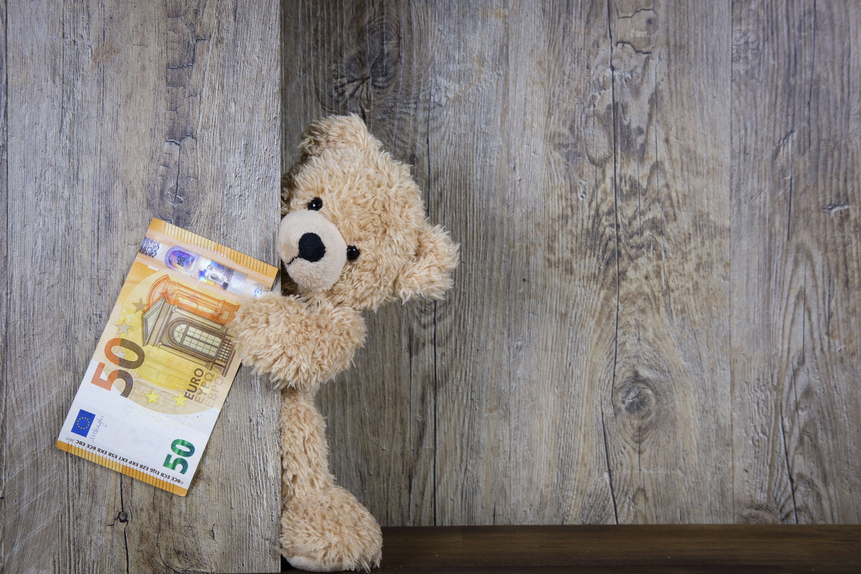 รวมเงินฝากทุกประเภทธนาคารธนชาต อัพเดทล่าสุด 2561 - imoney
