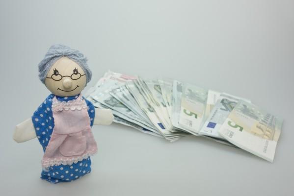 สินเชื่อดอกเบี้ยพิเศษสำหรับผู้มีบัญชีสินมัธยะทรัพย์ทวี-สินเชื่อบ้านธนาคารกรุงเทพ-imoney