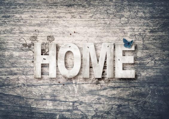 สินเชื่อบ้านกรุงศรีเพื่อซื้อที่อยู่อาศัย สำหรับกลุ่มอาชีพพิเศษ-สินเชื่อบ้านกรุงศรี-imoney