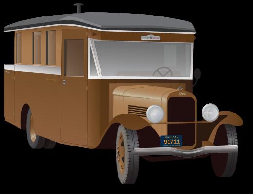 สินเชื่อรถยนต์ธนาคารเกียรตินาคิน อัพเดทล่าสุด 2561-สินเชื่อรถยนต์เกียรตินาคิน-imoney