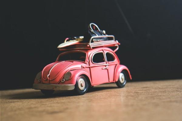 สินเชื่อรถยนต์ใช้แล้ว-สินเชื่อรถยนต์ธนชาต-imoney