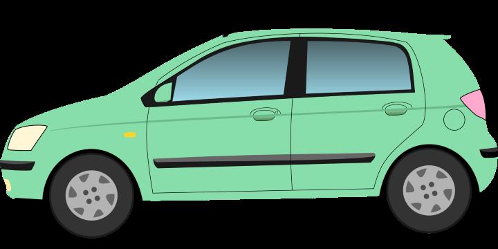 สินเชื่อเช่าซื้อรถยนต์มือสอง ซื้อขายผ่านเต็นท์-สินเชื่อรถยนต์เกียรตินาคิน-imoney