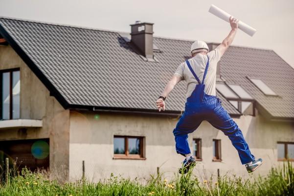 สินเชื่อเพื่อปลูกสร้างบ้าน-สินเชื่อบ้าน SCB-imoney