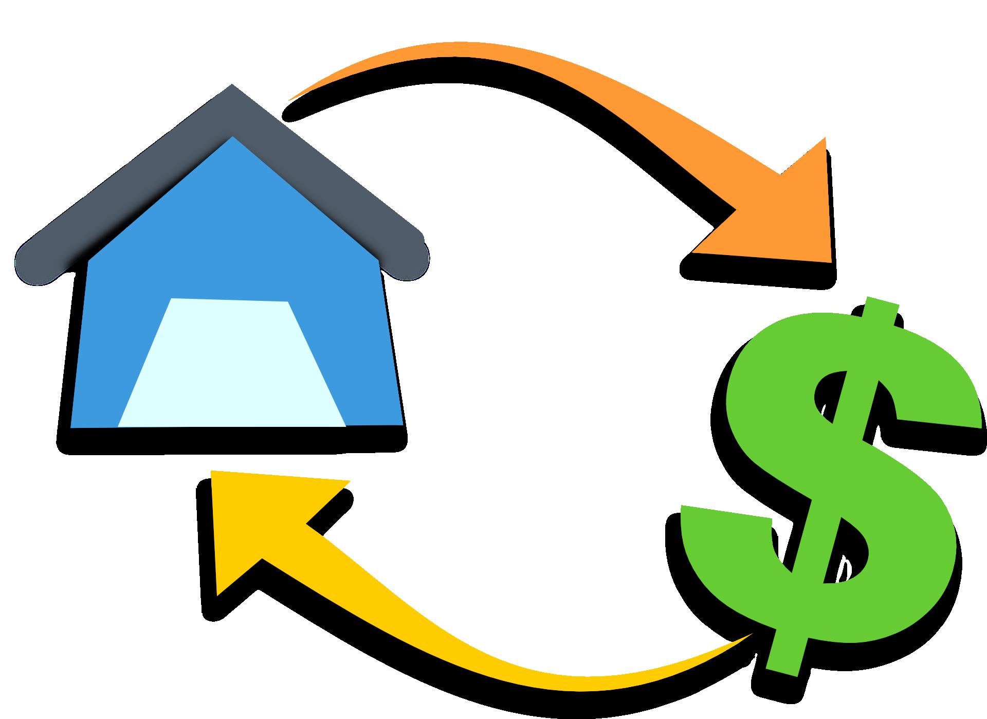 เงินฝากออมทรัพย์ Happy Home สำหรับลูกค้าสินเชื่อของธนาคาร - imoney