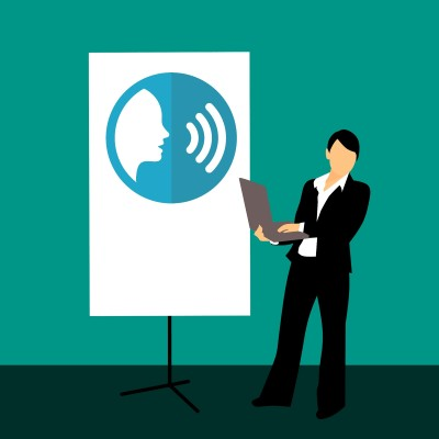 คำถามคำตอบควรรู้ที่เกี่ยวกับบัตรเครดิตธนาคาร TMB อัพเดท 2561-บัตรเครดิต TMB-imoney