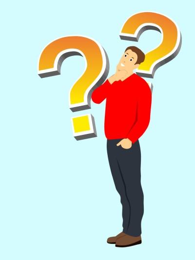 คำถามคำตอบที่ควรรู้ที่เกี่ยวสินเชื่อ-สินเชื่อส่วนบุคคลไทยพาณิชย์-imoney