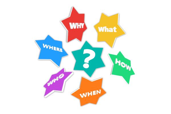 คำถามที่ควรรู้ที่เกี่ยวกับสินเชื่อส่วนบุคคล-สมัครสินเชื่อส่วนบุคคลอิออน-imoney