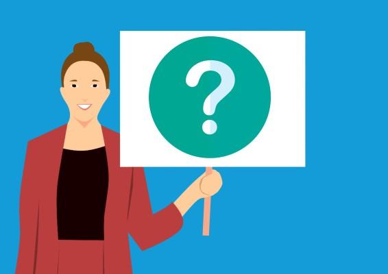 คำถาม คำตอบ ควรรู้ที่เกี่ยวกับการสมัครบัตรเครดิต-บัตรเครดิตกรุงศรี-imoney