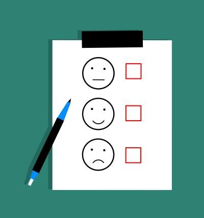 คำถาม คำตอบ ควรรู้ที่เกี่ยวกับการสมัครบัตรเครดิต KTC อัพเดท 2561-บัตรเครดิต KTC-imoney