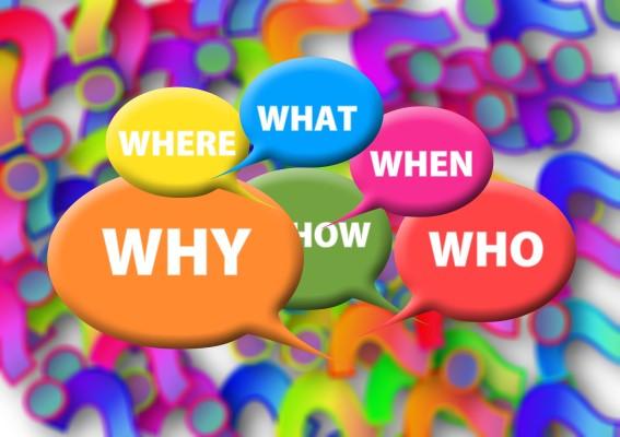 คำถาม คำตอบ น่ารู้ที่เกี่ยวกับสินเชื่อส่วนบุคคลธนาคาร CIMB-สินเชื่อส่วนบุคคลCIMB-imoney