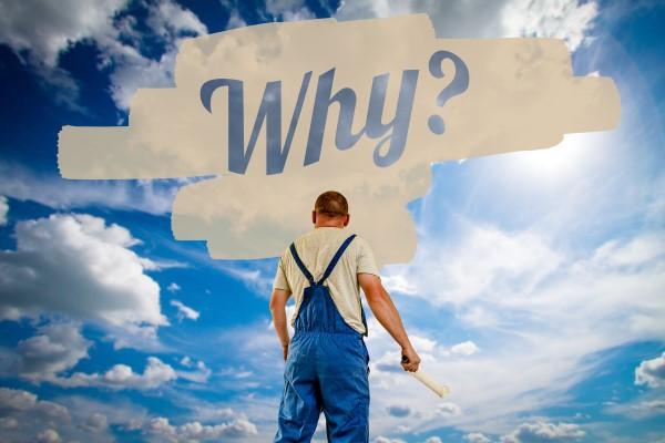 ถามคำตอบควรรู้ที่เกี่ยวกับสินเชื่อส่วนบุคคล-สินเชื่อส่วนบุคคลกสิกรไทย-imoney